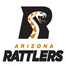 Arizona Rattlers 4/22/12 05:26PM PST
