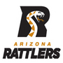 AFLRattlers
