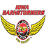 Iowa Barnstormers