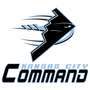 AFLCommand