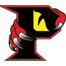 Orlando Predators 3/22/12 08:33PM PST
