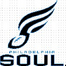 5-12-12 Part 1 Soul Game