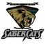 San Jose Sabercats at Arizona Rattlers (1/2)
