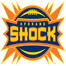 Spokane Shock - Powered By VPI 4/15/12 03:53AM PST