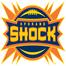 Spokane Shock - Powered By VPI 4/28/12 07:18PM PST
