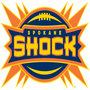 Spokane Shock - Powered By VPI