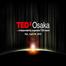 TEDxOsaka2012