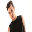 Matt Willis Webchat
