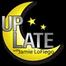 Up Late with Jamie LoFiego