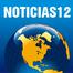 CANAL 12 MANAGUA NICARAGUA
