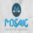 Mosaic Adventist Archives