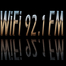 WiFi92FM