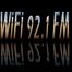 WiFi92FM