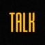 Bardo-Talk