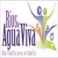 Iglesia Rios de Agua Viva S.A.