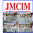 jmcimhongkong2012