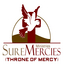 Sure Mercies Ministries