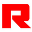 RiddimTV