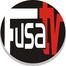 FUSA TV