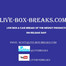 LIVE-BOX-BREAKS.COM ~ 8/16 10PM EST ~ 2012 PRESS PASS SHOWCASE FOOTBALL HOBBY BOX BREAK