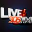 Live305.fm