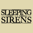 Sleeping With Sirens Official Ustream