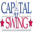 Capital Swing PPV Channel
