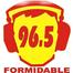 IMPONIENDO SONIDO LA 965 FORMIDABLE RADIO desde Bu