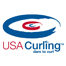 USA Curling 2/16/12 07:39AM PST