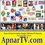ApnarTV.com