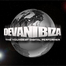 Devan Ibiza - The Youngest Digital Performer March 16, 2012 9:37 PM