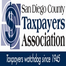 San Diego County Taxpayers Association