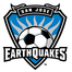San Jose Earthquakes TV March 5, 2012 12:04 AM