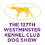 WKC Dog Show Live Stream - Ring 6