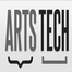 ArtsTech
