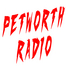 PETWORTH RADIO