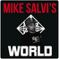 Mike Salvi's World