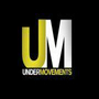 Undermovements1