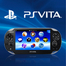 PlayStation Vita Live Webchat