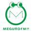 目黒FM (meguroFM)