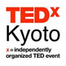 TEDxKyoto2012 - 2012.9.16 [SUN]