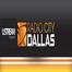 RadioCityDallas