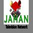 JAHAN TV