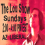 theloushow5