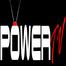 Power 100,2- Live