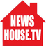 News House TV
