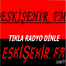 ESKEHR FM