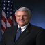 Texas in Washington: Congressman John Carter March 8, 2012 3:29 PM
