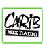 CARIBMIXRADIO
