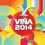FESTIVAL VIÑA 2014